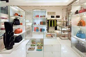 selfridge-stores